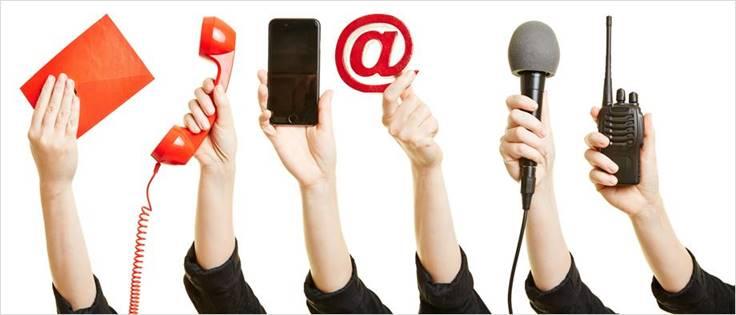Controale pe piata serviciilor de comunicatii electronice si de servicii postale in anul 2018