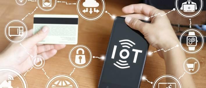 34% din populatie stie ce este 5G, iar 22% a auzit de Internetul Obiectelor (IoT)