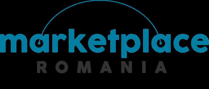 Portalul Furnizorilor din Romania, cheia promovării pe piața germană