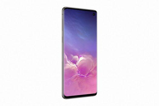 Telekom Romania anunţă noile smartphone-uri premium Samsung Galaxy S10, S10e și S10+ la precomandă