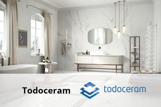 Soluțiile Senior Software gestionează procesele interne ale Todoceram