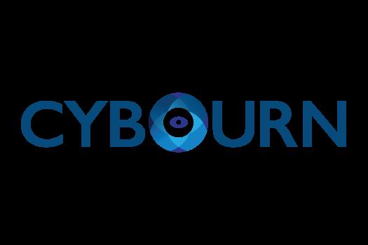 Cybourn Logo