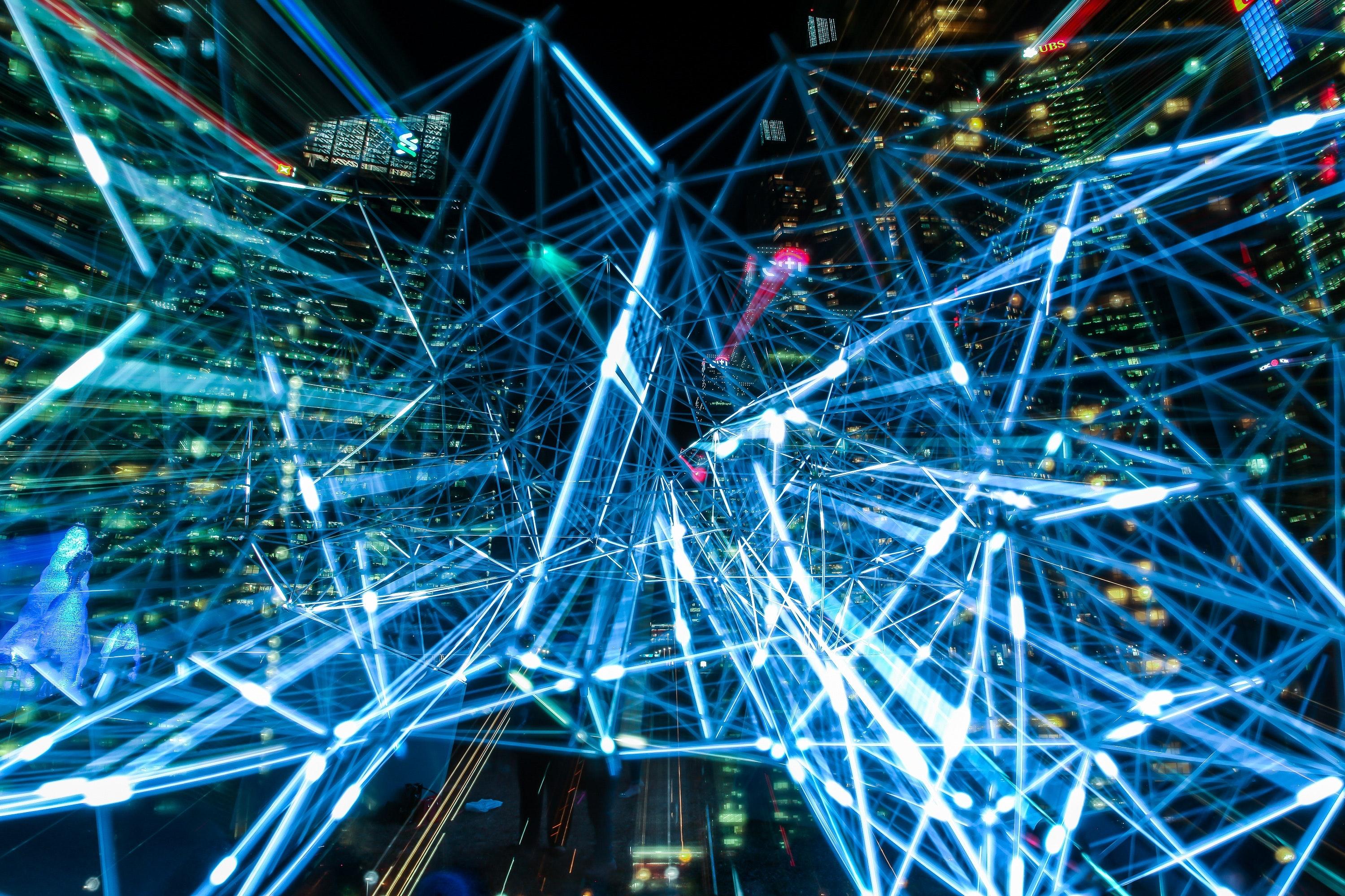 HPC devine noul teren de bătălie pentru vendorii IT