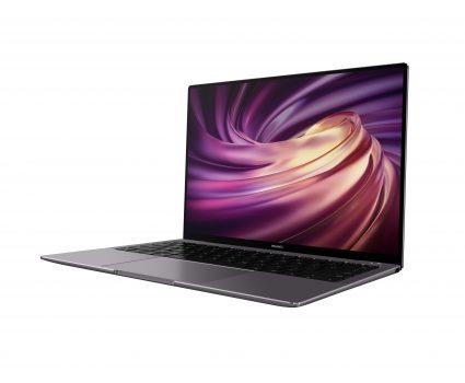 Huawei lanseaza in Romania gama de notebook-uri MateBook