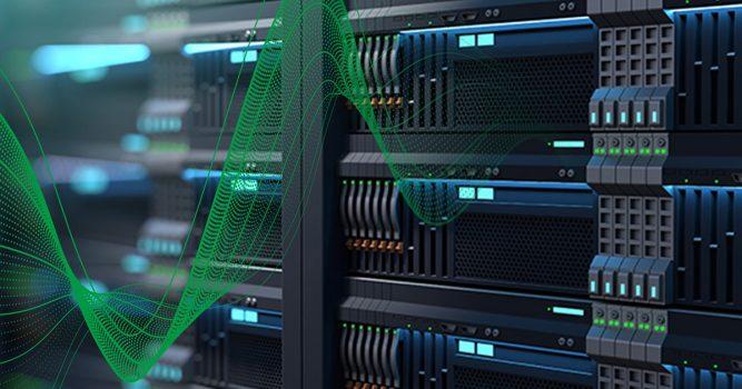 Qlik îmbunătățește gestionarea datelor enterprise cu Data Catalyst 4.0