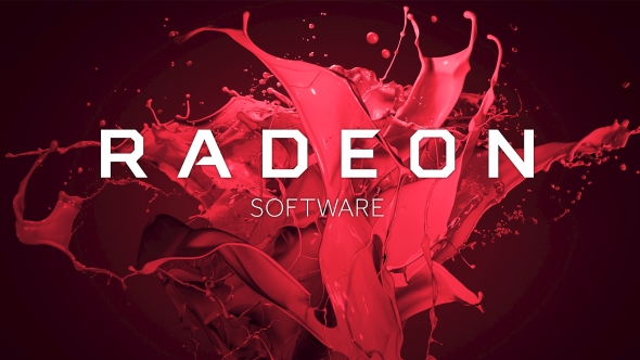 GDC 2019: AMD îmbunătățește uneltele software pentru dezvoltatorii de jocuri video