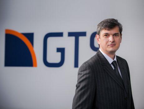 GTS Telecom intră pe piața de servicii Firewall as a Service