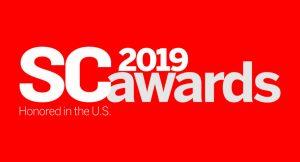 SCMagazine premiază tehnolgia de autentificare RSA