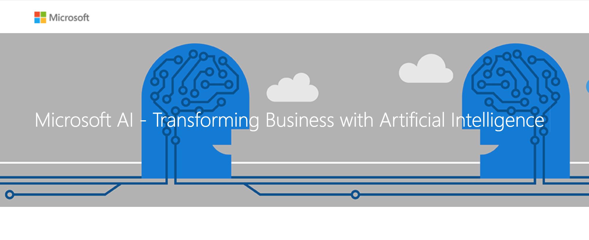 AI transformă toate afacerile în producători de software personalizat