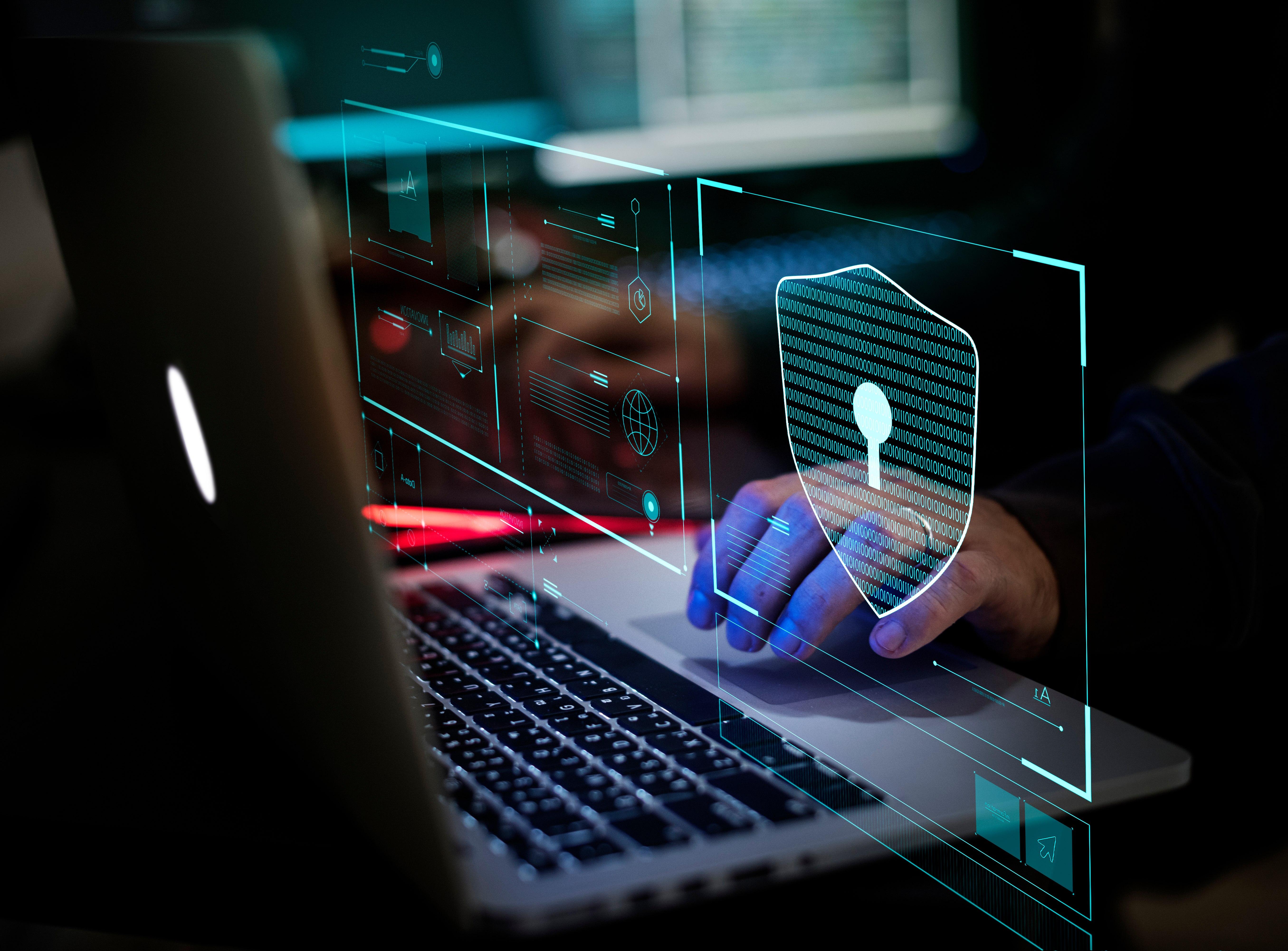 RCS & RDS derulează o campanie de prevenție privind securitatea cibernetică