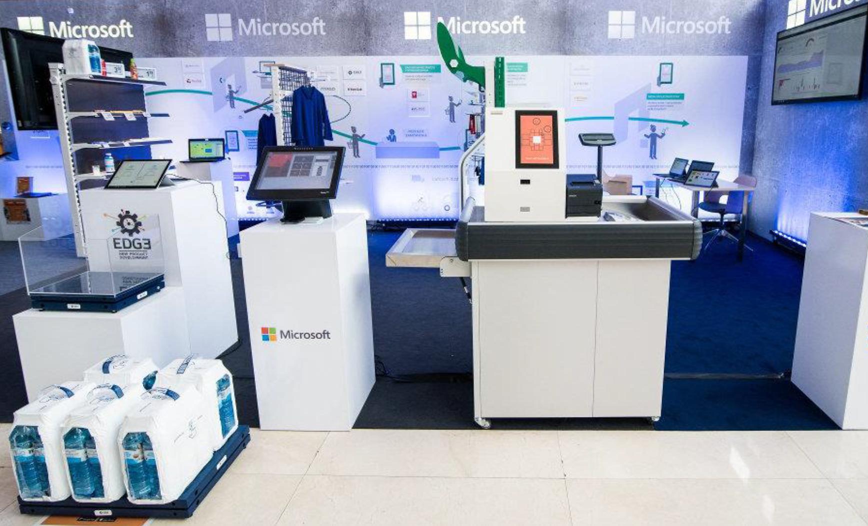 Microsoft România democratizează inteligența artificială în cadrul AI Day și lărgește orizontul posibilităților pentru furnizorii și utilizatorii de tehnologie din sectorul de afaceri