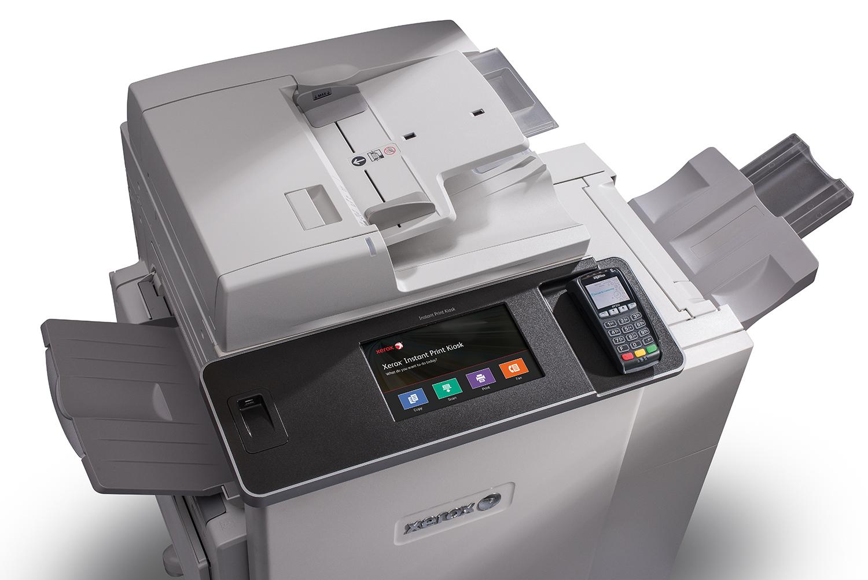 Xerox-Instant-Print-Kiosk