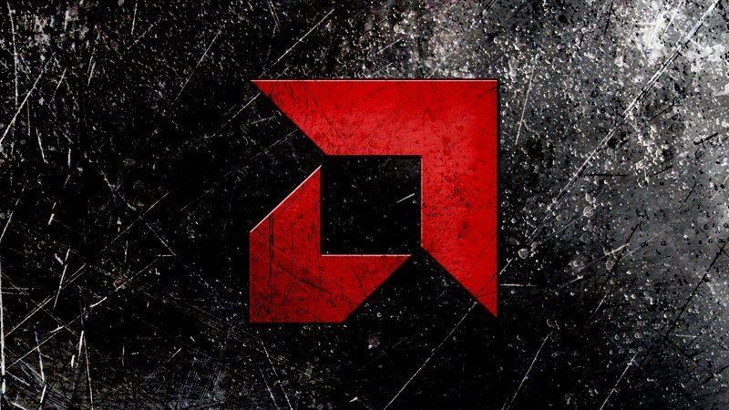 Procesoarele grafice AMD Radeon, folosite la noul serviciu de cloud gaming Google Stadia