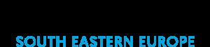 Asseco SEE participa la Microsoft Envision Forum în calitate de 'Partner of the Year'