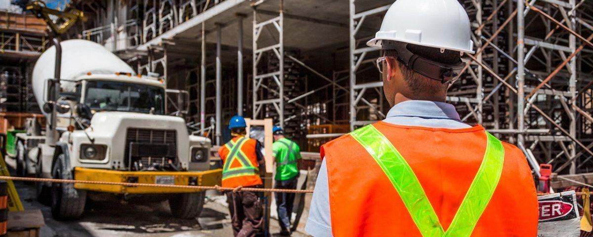 Ce obține o firmă de construcții prin implementarea ASiS ERP?