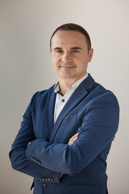 Kaspersky Lab lansează programul MSP alături de Network One Distribution