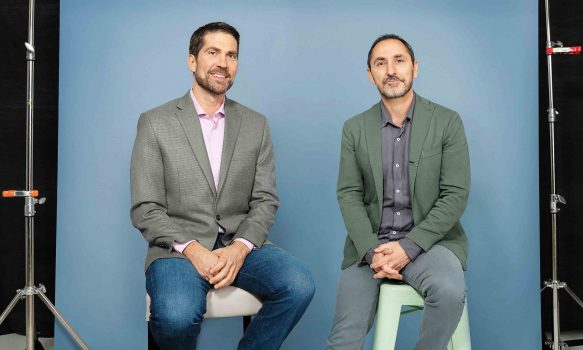 Accenture Interactive a achiziționa agenția de creație Droga5