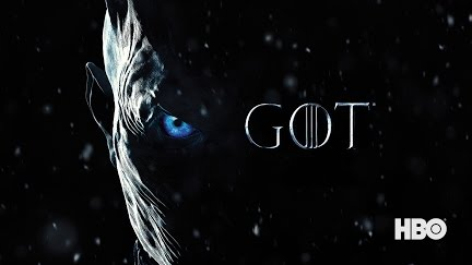 Primul episod din sezonul final Game of Thrones a fost urmărit ilegal de 55 de milioane de ori, în primele 24h după lansare