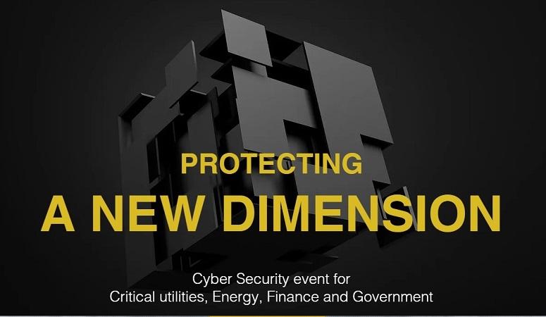 Cyberbit introduce platforma SOC 3D pentru automatizarea proceselor de securitate