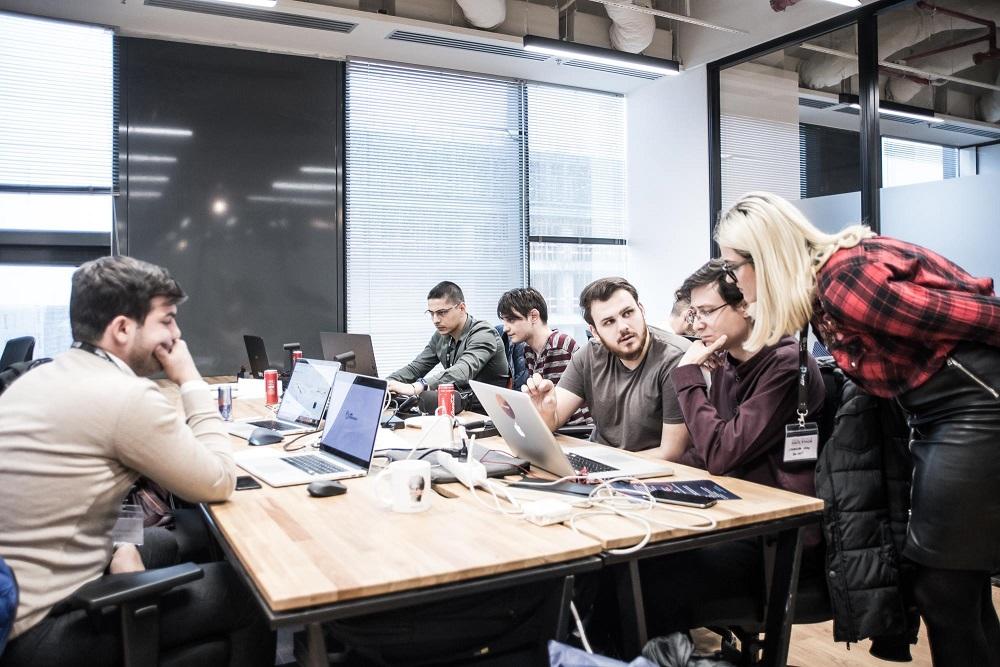 Real Estate Hackathon a generat peste 30 de solutii  digitale inovatoare dedicate pietei imobiliare locale