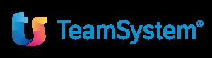 TeamSystem_Colore (1)