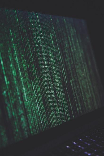 Kaspersky Lab protejează companiile care folosesc tehnologia blockchain împotriva atacurilor cibernetice și a fraudei