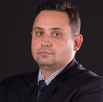 Bogdan Sârbu, Veracomp: Domeniul IT are nevoie de specialiști