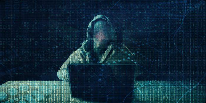 Atacurile de tip botnet reprezintă o amenințare pentru ecosistemul IoT