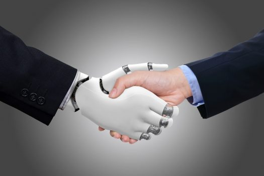 UiPath dă glas roboţilor RPA