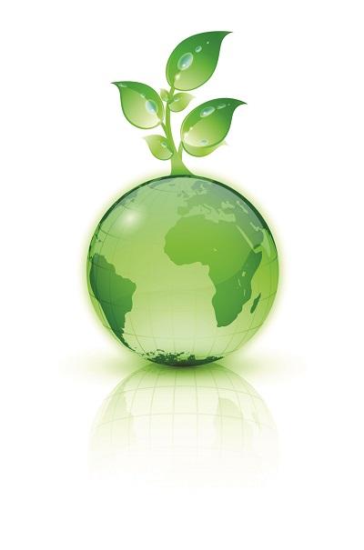 "OKI lansează ""OKI Environmental Challenge 2030/2050"""