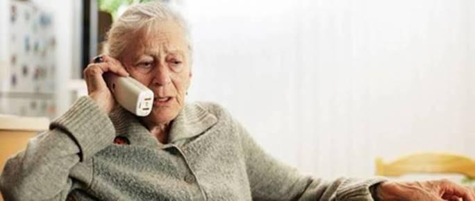 Contractul la distanță nu se consideră încheiat doar ca urmare a exprimării acordului verbal la telefon
