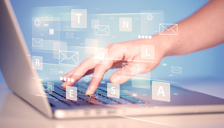Piața de servicii web devine tot mai activă în condițiile domeniilor .ro cu plata anuală