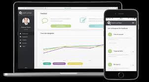 KPMG QuercusApp Performance, o nouă soluție software pentru feedback continuu
