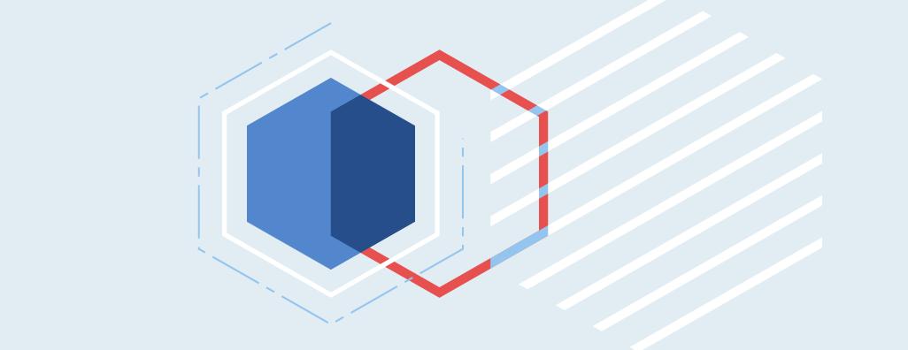 Kaspersky Lab deschide un nou Centru pentru Transparență