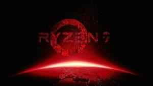 Noi update-uri de BIOS pentru sporirea performanței la procesoarele AMD Ryzen 3000