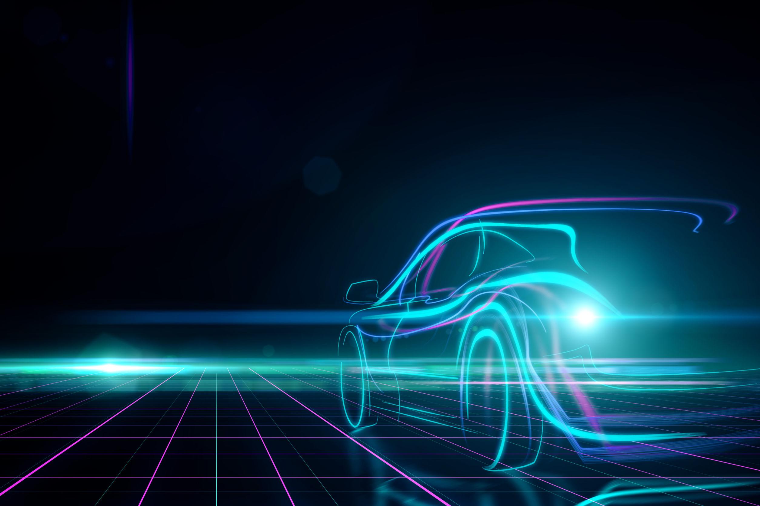AI și Hybrid Cloud folosite pentru următorul capitol al transformării digitale în industria auto