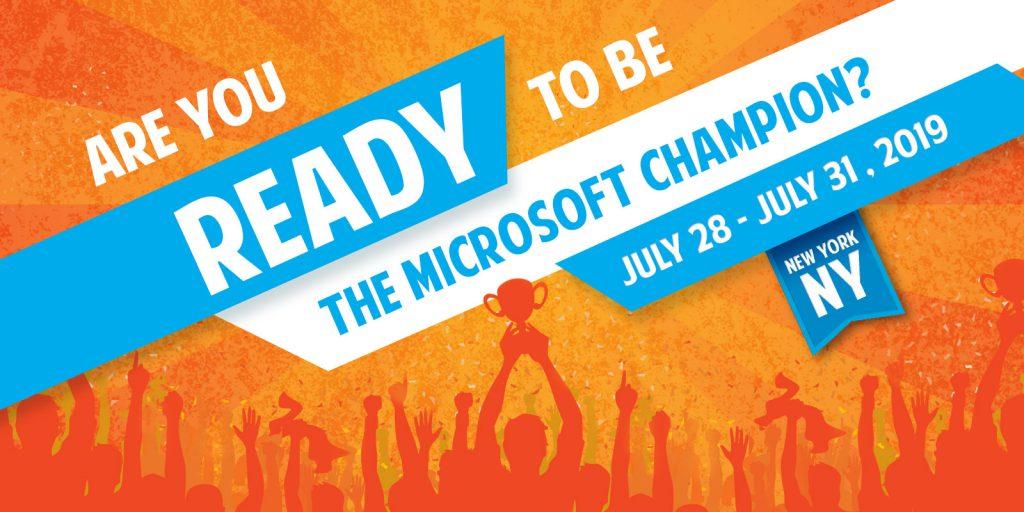 Un pas mai aproape de New York: 30 de elevi calificați la finala națională a Campionatul Mondial Microsoft Office Specialist 2019