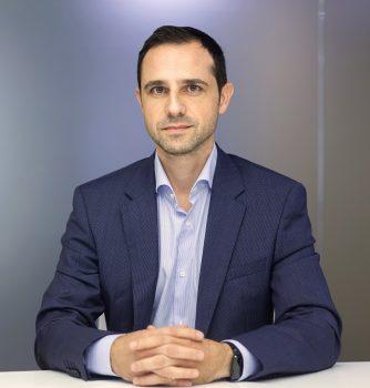 Valentin Popoviciu, RCS & RDS: Ne menținem în topul preferințelor consumatorilor români