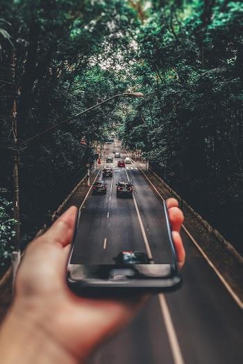 Organizația Olandeză de gestionare a drumurilor încurajează întreprinderile noi să inoveze