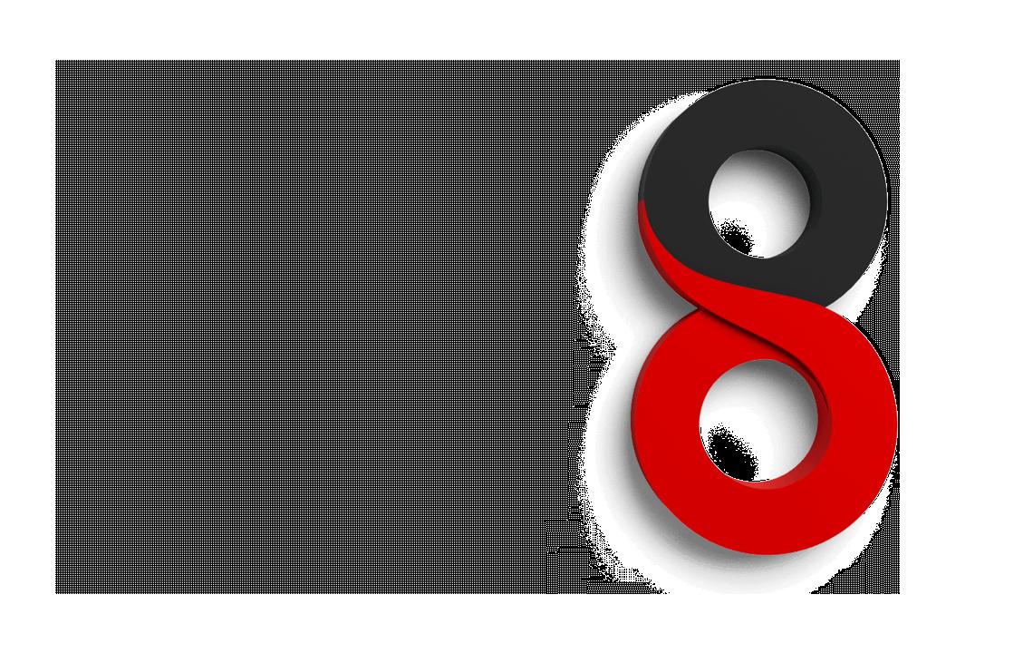 Ultima versiune Red Hat Linux Enterprise înainte de achiziția Red Had de către IBM