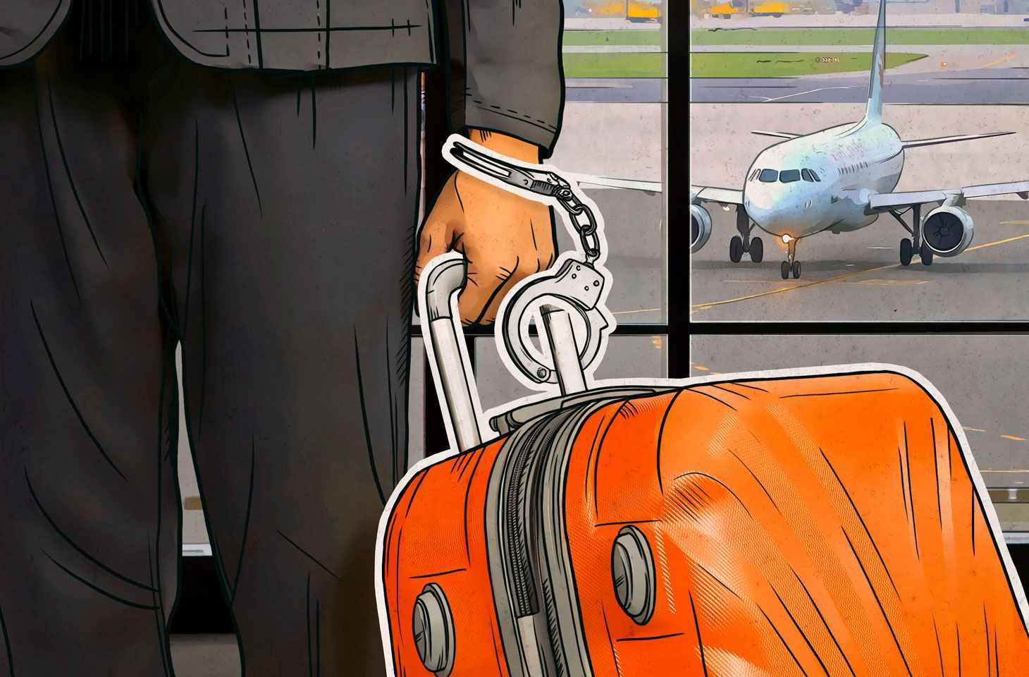 travel-security-5-tips-featured