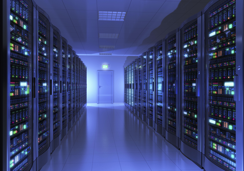 UPS inteligent: beneficii pentru rețea și profit