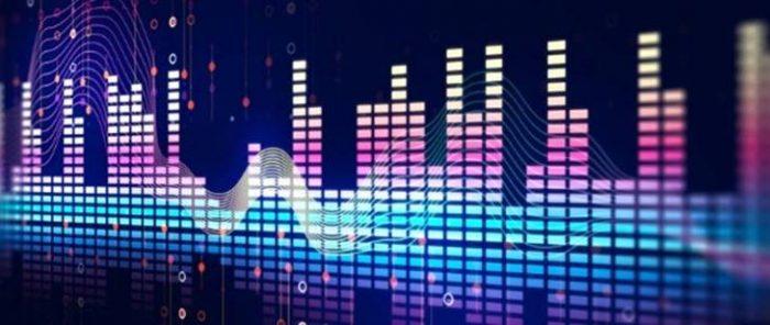 Furnizorii de servicii de comunicații electronice pot solicita licențe în banda DECT