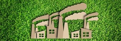Eficiență energetică în industrie