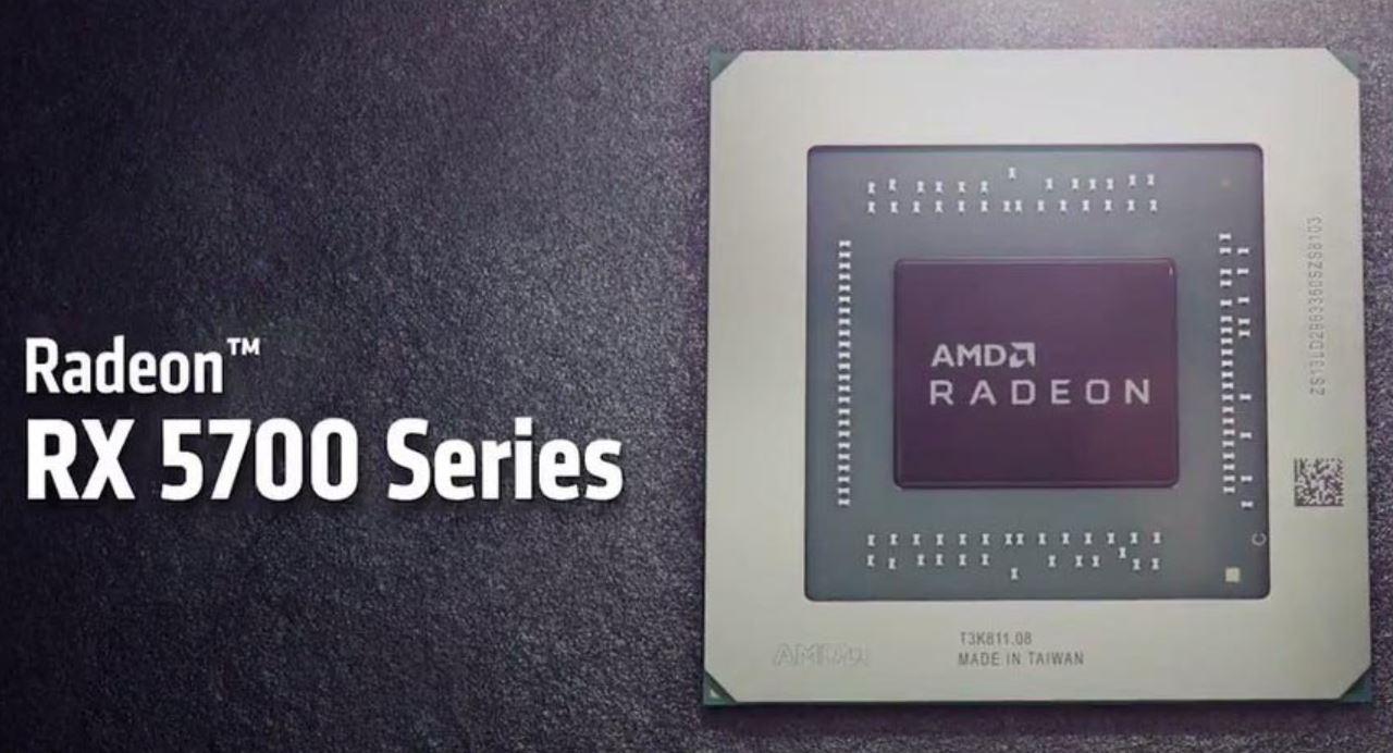 Cea mai nouă platformă AMD de gaming