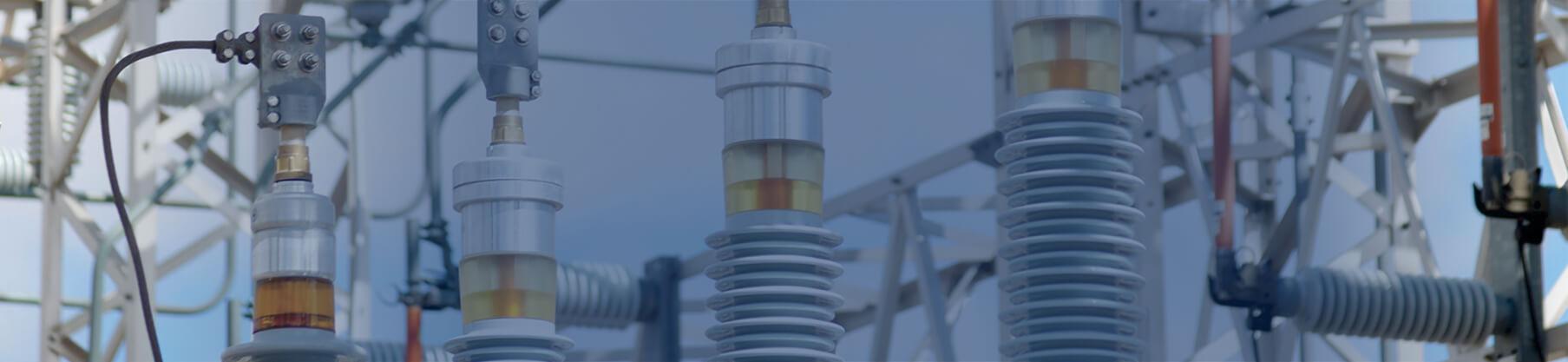 Allied Telesis permite controlul în timp real al rețelelor pentru distribuitorii mari de energie electrică