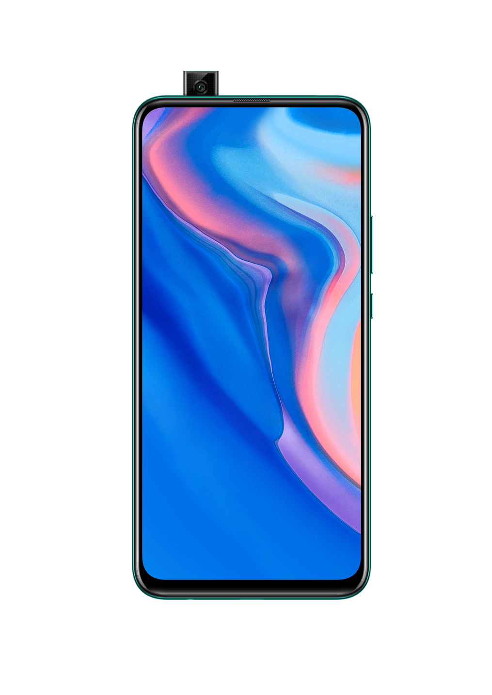 Huawei-P-Smart-Z