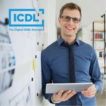 Fundația ECDL lansează brandul ICDL în Europa