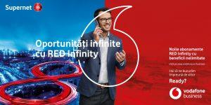 Oportunități pentru companiile din România