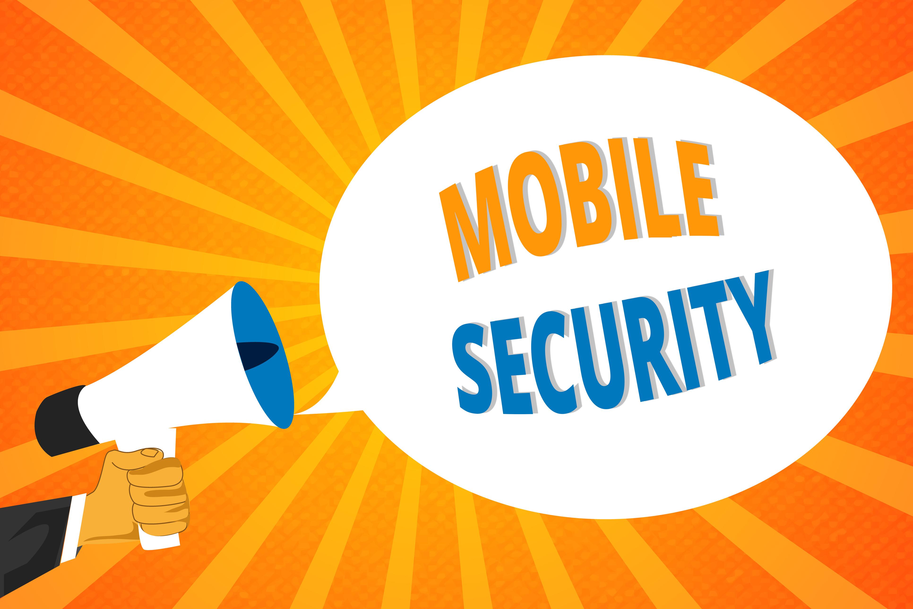 Vulnerabilităţi în lumea mobilităţii